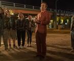 Cena do primeiro episódio de 'Better call Saul' | Divulgação