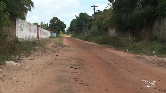 Família é vítima de assalto em residência no Maranhão