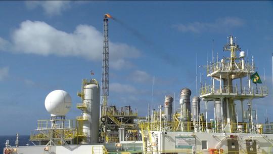 Preço do barril de petróleo dispara e atinge o maior patamar desde 2014