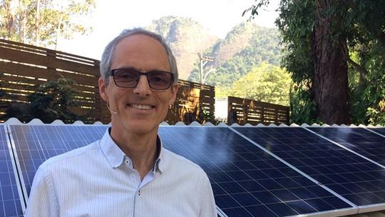 Energia solar: especialista responde às suas perguntas