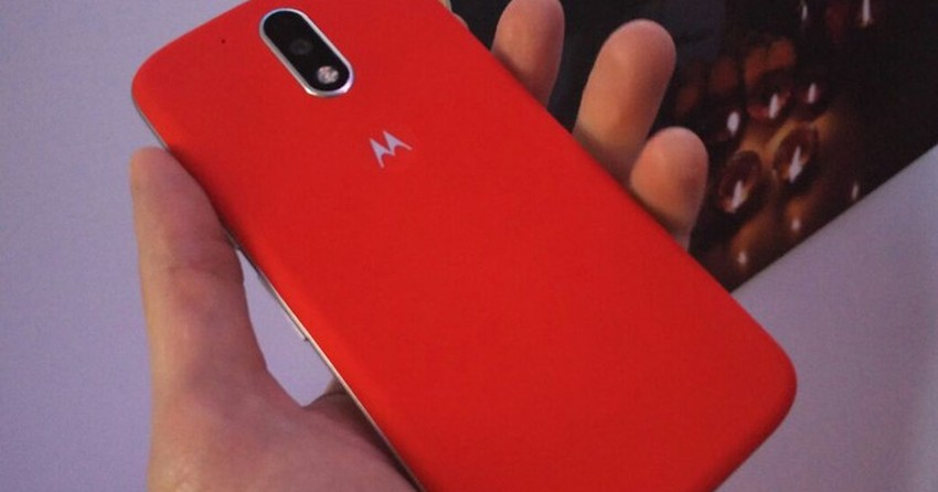 Moto G 4, G 4 Play e Plus: conheça preços dos lançamentos da Motorola