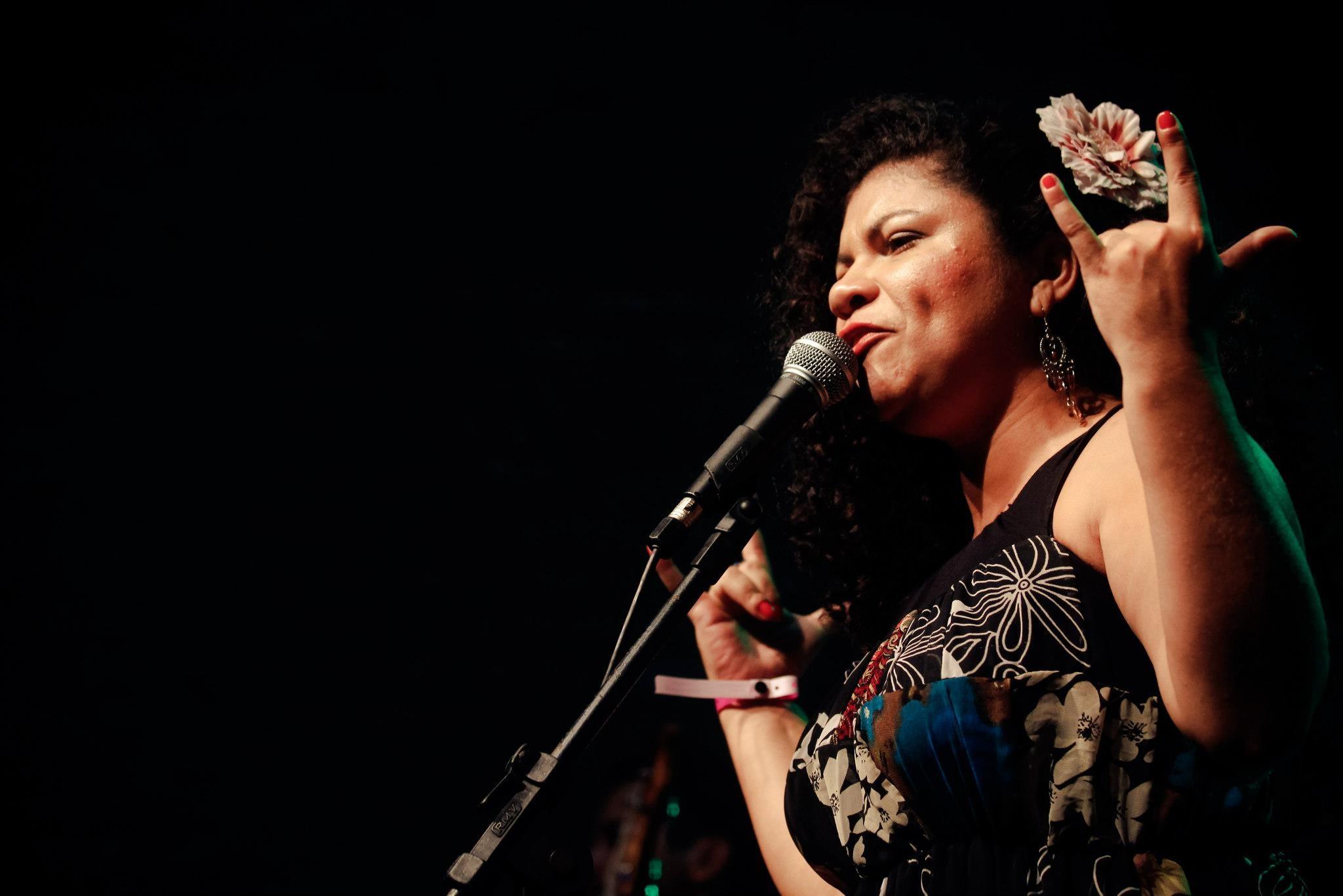 Fest Bossa & Jazz anuncia quatro atrações para edição de São Miguel do Gostoso, RN - Notícias - Plantão Diário