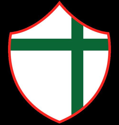 PorcoLoco F.C
