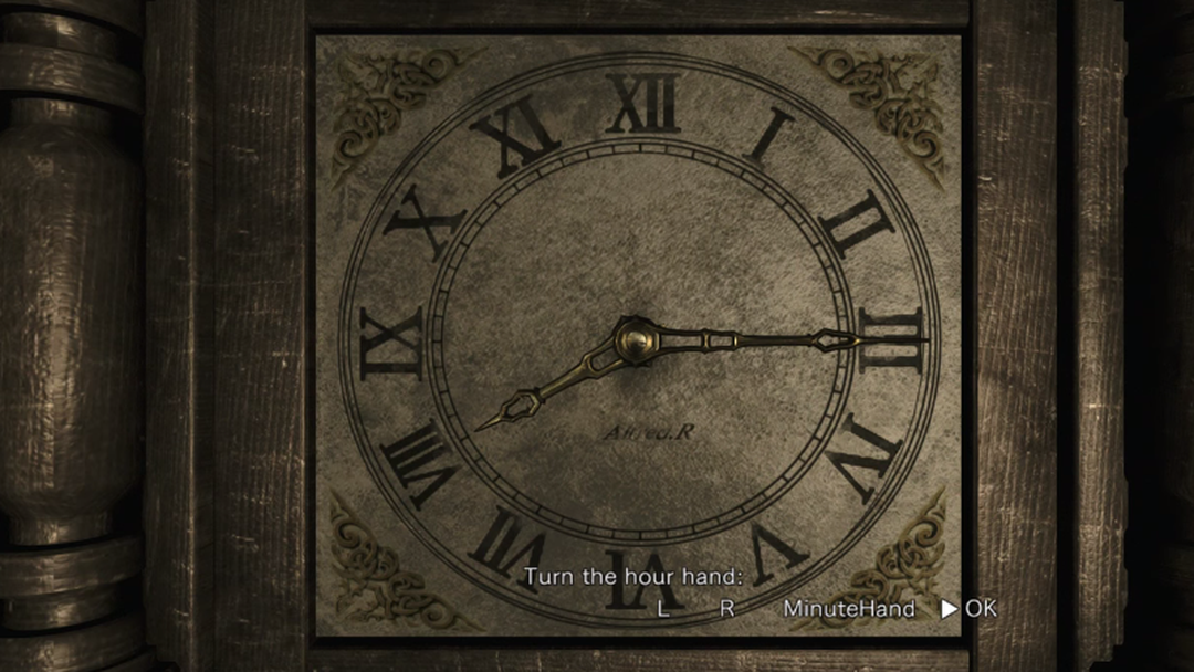 Resident Evil 0 HD Remaster | Jogos | Download | TechTudo