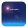 Pocket Universe: Virtual Sky