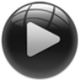 Free Movie to MP3 Converter