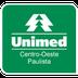 Unimed Centro-Oeste Paulista