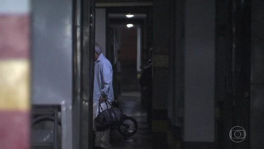 Libertado pela Segunda Turma do STF, José Dirceu já está em casa