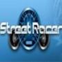 Street Racer (Orkut)