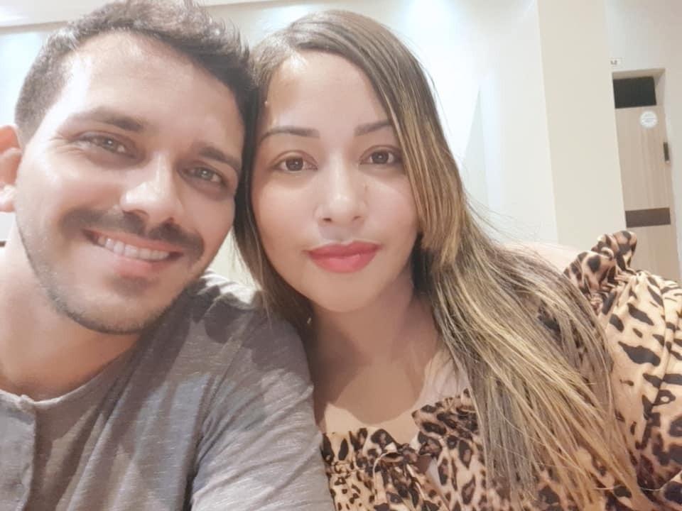 Jovem de 29 anos grávida de 6 meses morre internada com coronavírus em MT
