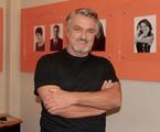 Werner Schünemann | TV Globo