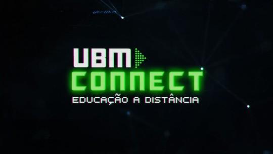 Foto: (Divulgação/UBM)