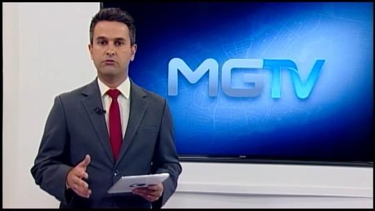 MG2 - Edição de quinta-feira, 19/09/2019