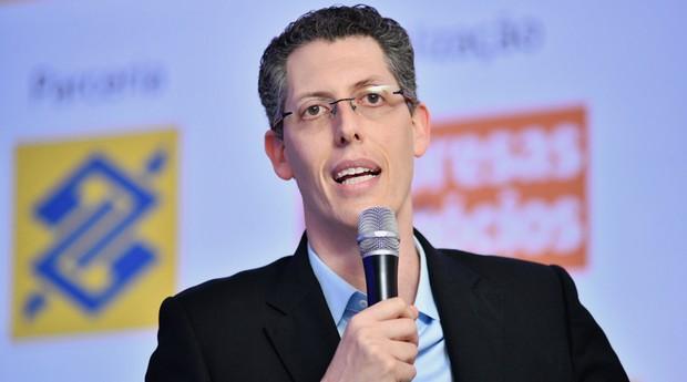 Marcio Iavelberg (Foto: Nereu Jr.)