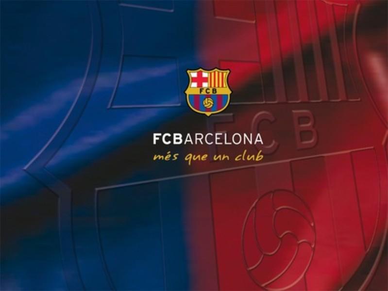 Papel de parede barcelona 2 download techtudo - Papel pared barcelona ...