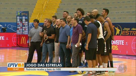 Atleta do Flamengo, Ânderson Varejão lamenta tragédia no Ninho do Urubu