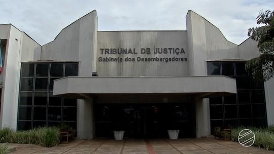 Julgamento de três acusados na Operação Coffee Break é adiado para próxima semana