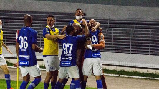 Foto: (André Palma Ribeiro / Avaí FC)