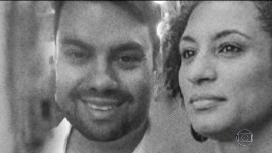 Anistia Internacional divulga nesta quarta (14) relatório sobre assassinato de Marielle