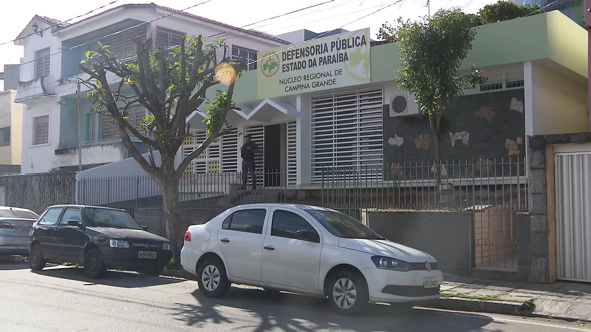 DPE recomenda que faculdades suspendam supostas taxas irregulares, em Campina Grande  - Notícias - Plantão Diário