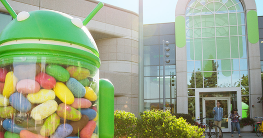 Como saber o tamanho de um aplicativo do Android?