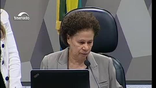 Comissão no Senado mantém Paulo Freire como patrono da educação brasileira