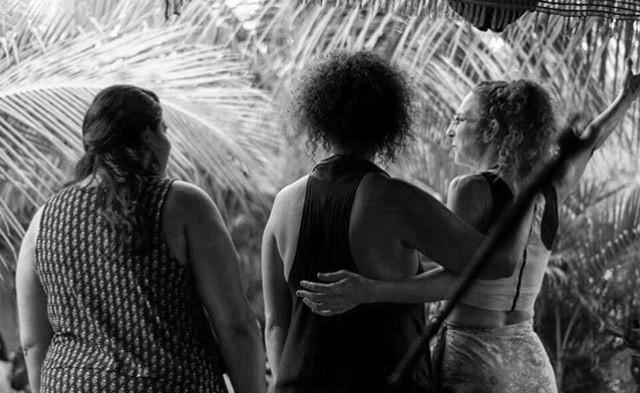 Festival Sonora abre chamada pública para mulheres compositoras em Natal