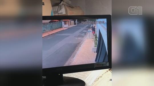 Perseguição policial em rodovia termina em acidente e prisão de suspeito em Conchas