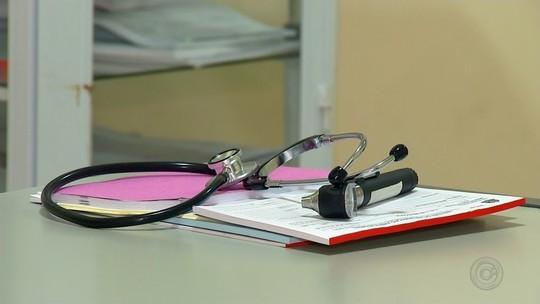 Falta de profissionais do Mais Médicos compromete atendimento a pacientes na região noroeste paulista
