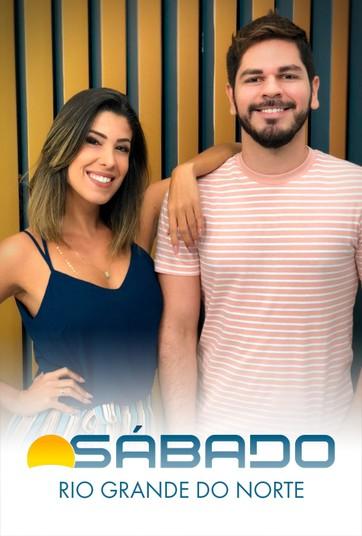 Bom dia Sábado – InterTV Cabugi