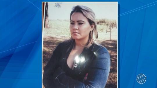 Polícia procura mulher que está desaparecida desde o carnaval em MS