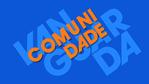 Vanguarda Comunidade