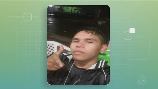 Reforço policial é enviado para cidade no AM após suspeito de matar jovem ser linchado e queimado em fogueira