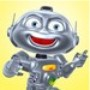 Robô Ed