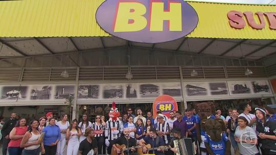 Bola & Viola: torcedores opinam sobre quem deve ser titular no gol do Atlético-MG e analisam estreia de Ceni no Cruzeiro