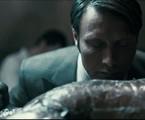 Cena da segunda temporada de 'Hannibal' | Reprodução da internet