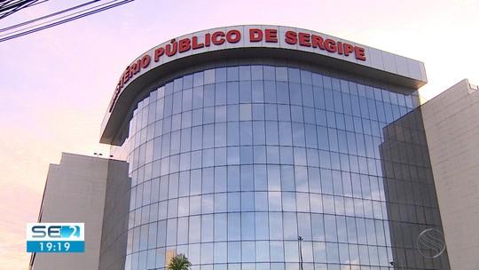 Ministério Público abre investigação paralela para apurar caso de designer morto durante abordagem policial