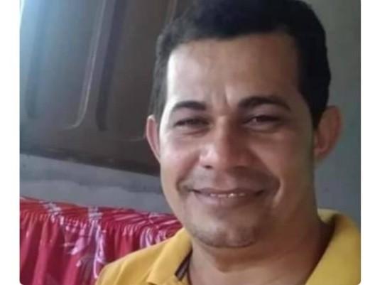 Ex-vereador de Rodrigues Alves morre vítima da Covid-19 e complicações da malária