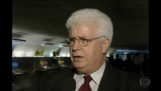 PGR reforça pedido de condenação do deputado Nelson Meurer; julgamento será nesta terça-feira