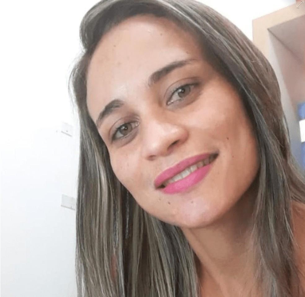 Casos de violência contra a mulher diminuem no Piauí 2
