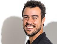 Joaquim Lopes fala da repercussão de post sobre depressão