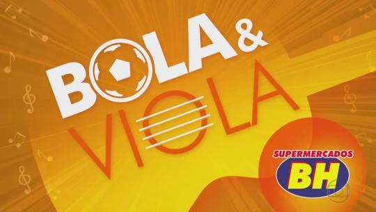 Bola & Viola em Contagem: confiança cruzeirense, alívio atleticano e tristeza americana