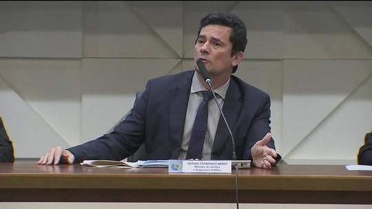 Comissão do Congresso devolve Coaf ao Ministério da Economia