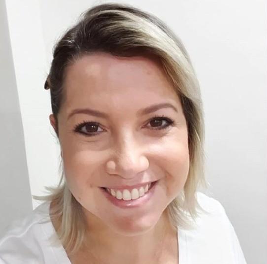 Pastora morre com Covid-19 após 24 dias internada em hospital de Cuiabá