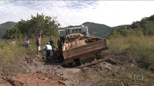 Indígenas morrem sem atendimento médico no interior de Roraima com estradas em más condições