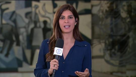 Senadores articulam voto aberto na indicação de Eduardo Bolsonaro para embaixada nos EUA
