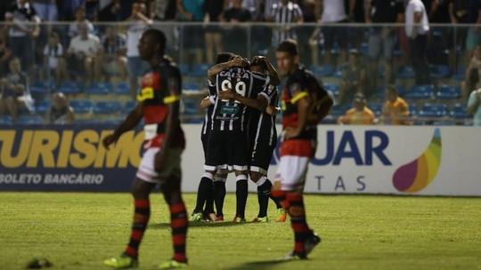 Foto: (Thiago Gadelha/Diário do Nordeste)