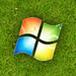 Tema Full Glass para Windows 7