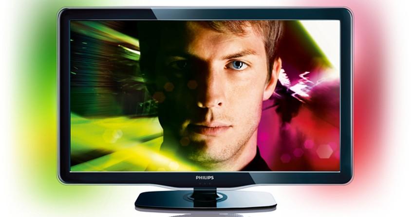 ac3b49245 Como escolher uma TV LED