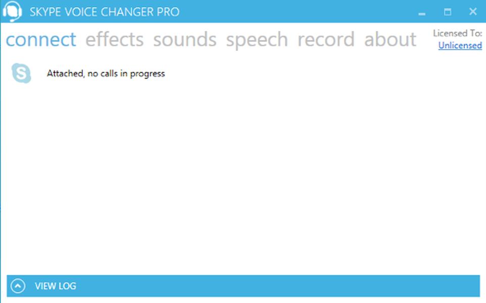 Jigsaw voice changer skype download